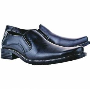 Sepatu Asli Edward Forrer Beli Yang Asli