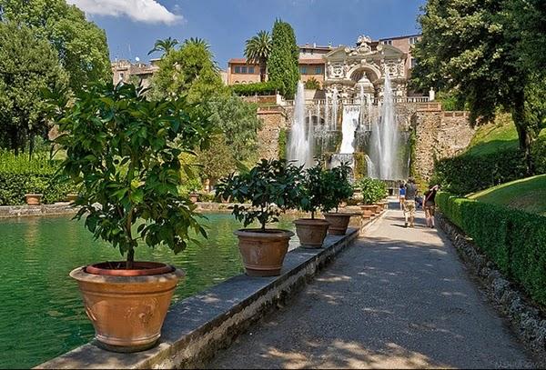 villa-d-este-tivoli-italia