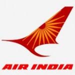 AIATSL Recruitment 2017, www.airindia.in