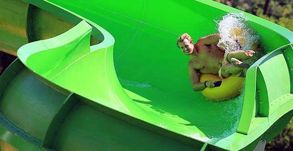 Green Viper waterbom bali.png