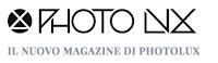 http://magazine.photoluxfestival.it/david-mcenery-%C7%80-humour-please/
