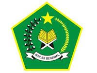 Pengumuman Hasil Test SKD CPNS Kementerian Agama (Kemenag) 2018