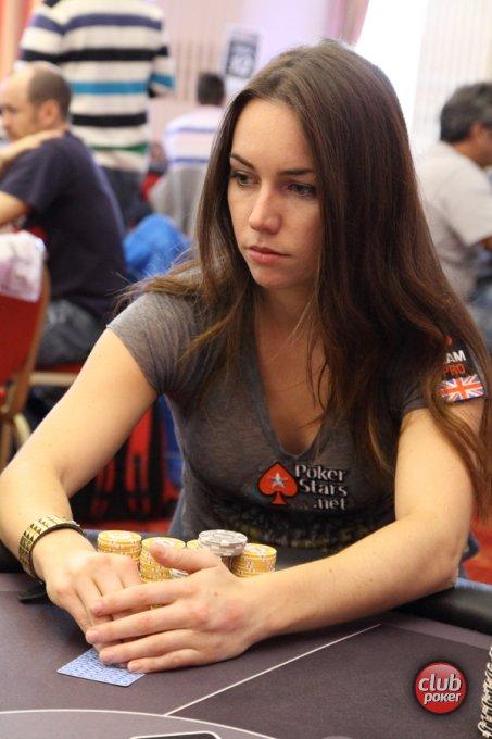 Situs Judi Poker Online Terpercaya | Game Judi Online