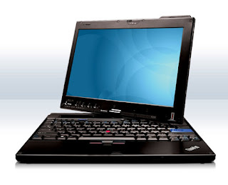 Lenovo ThinkPad X201 Drivers For Windows