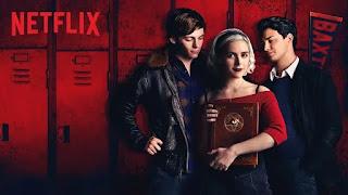 O Mundo Sombrio de Sabrina Parte 2: fotos e sinopses dos episódios na Netflix