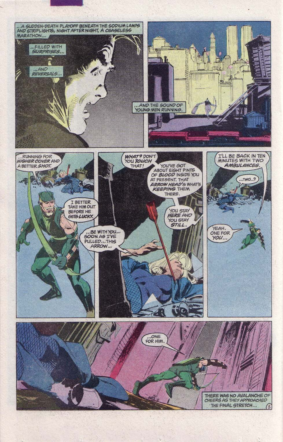 Detective Comics (1937) 550 Page 24