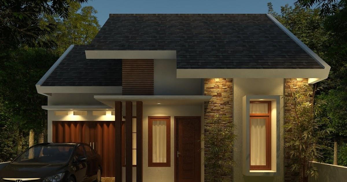 Terbaru 25+ Rumah Tinggal