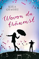 https://melllovesbooks.blogspot.com/2018/11/rezension-wovon-du-traumst-von-kira.html