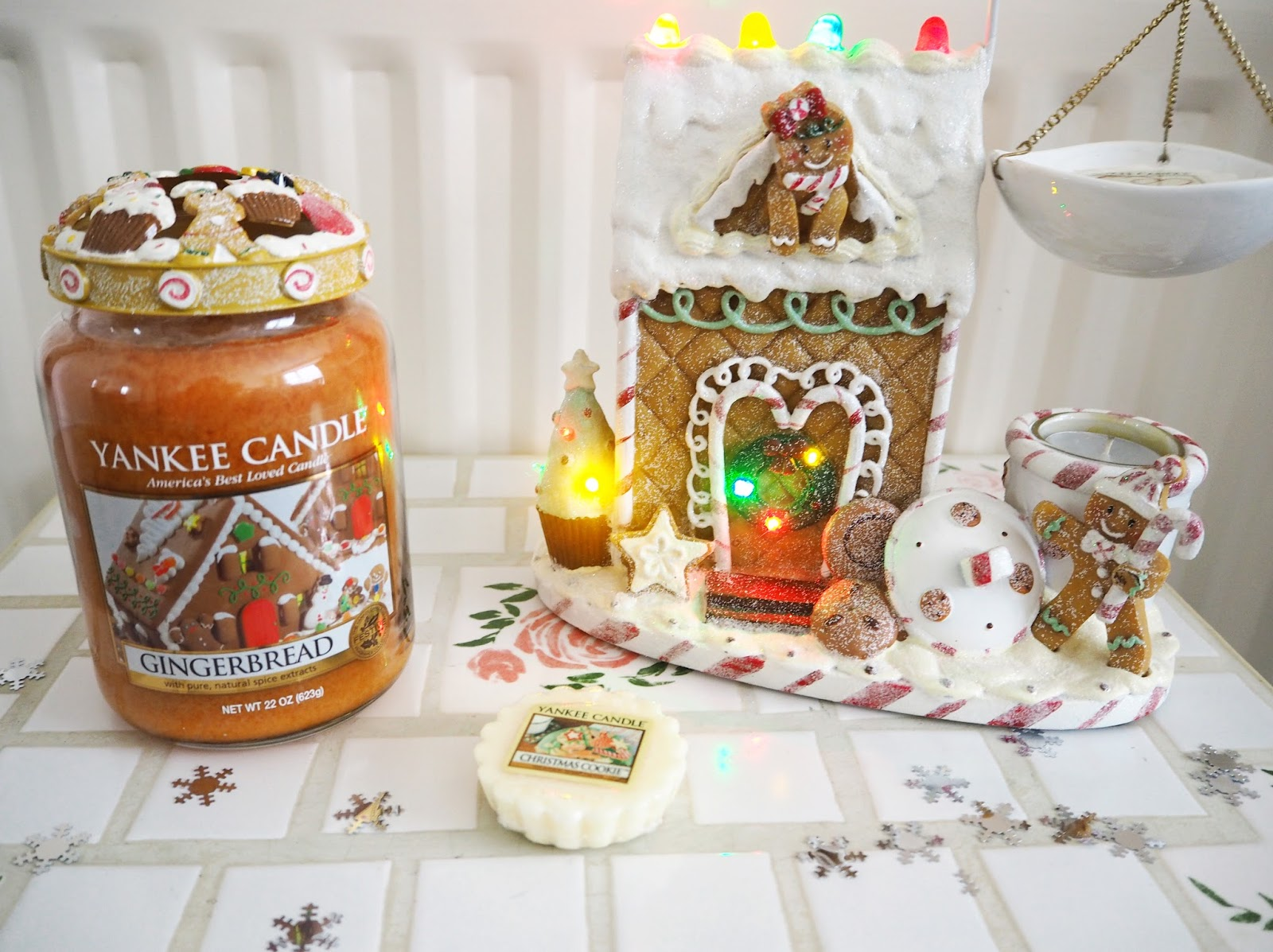 Christmas Throwback: Blogs From 2015, Katie Kirk Loves, Christmas Candles, UK Blogger, UK Fashion Blogger, UK Beauty Blogger, UK Lifestyle Blogger, UK Food Blogger, West Sussex Bloggers, Brighton Blogger