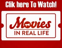 watch don jon full movies in hd online free 720p