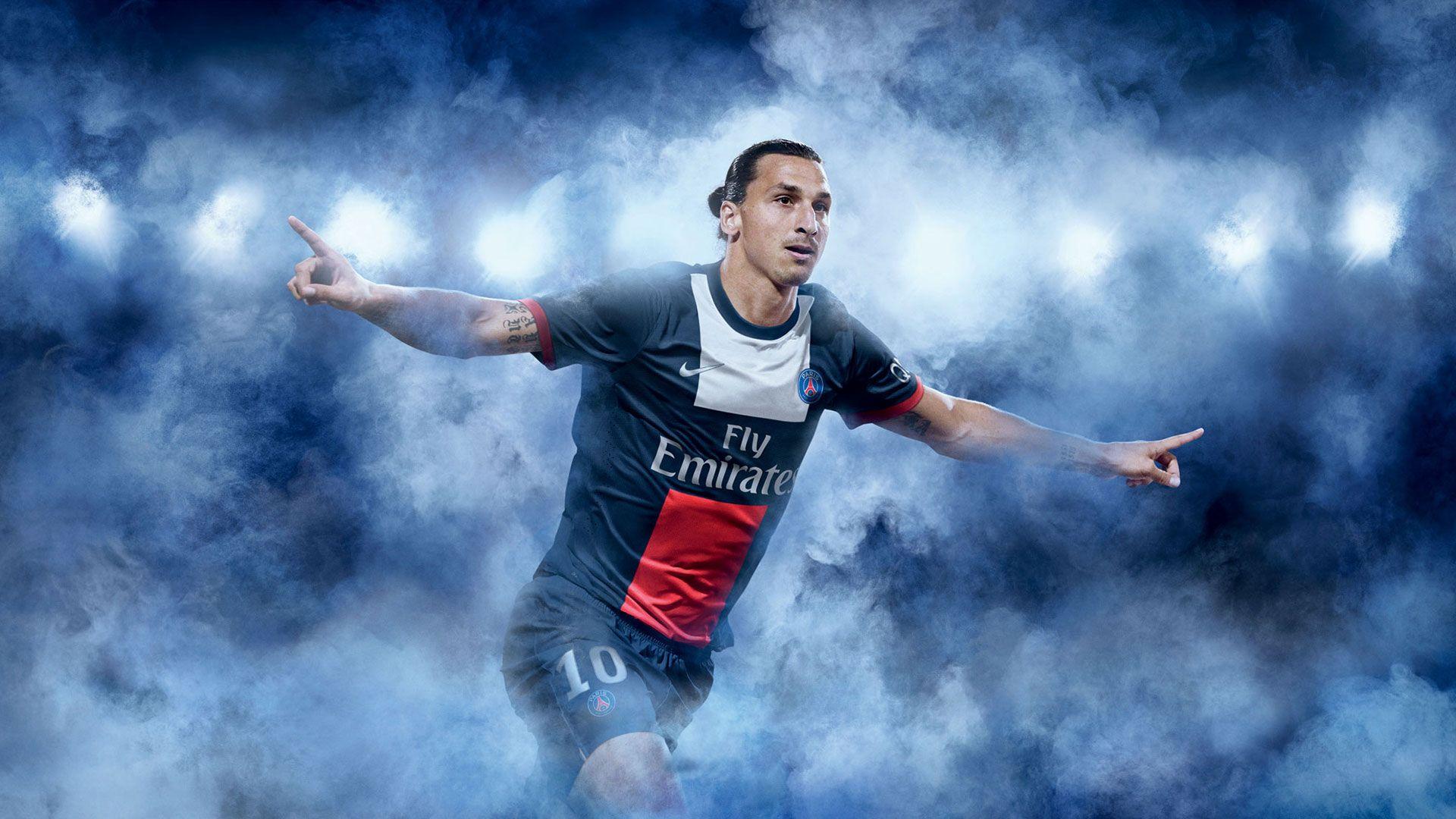 Fifa 2016 En iyi 10 Oyuncusu