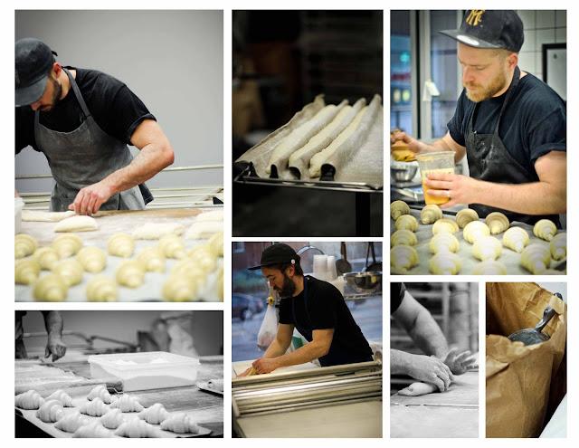 boulanger, travail,boulange, croissants, meilleurs-croissants,montreal,boulangers