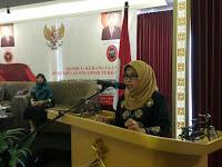 Penting! Perhatian Ibu Dapat Mencegah Anak Terlibat Terorisme