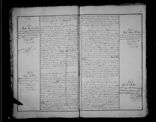 Teresa Cirilli's Birth Record (#232)