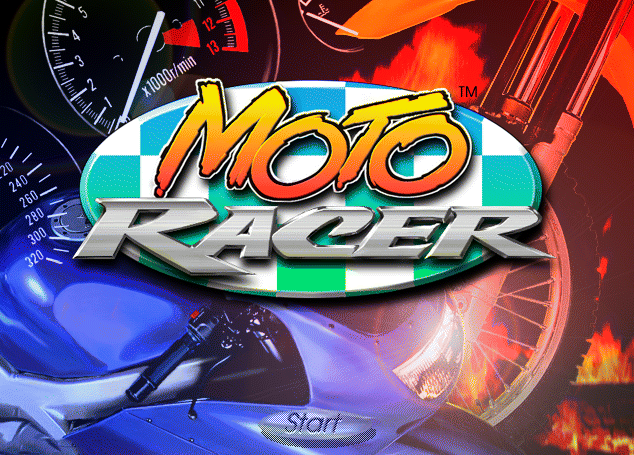 Racer Apk Game Free Download For Android