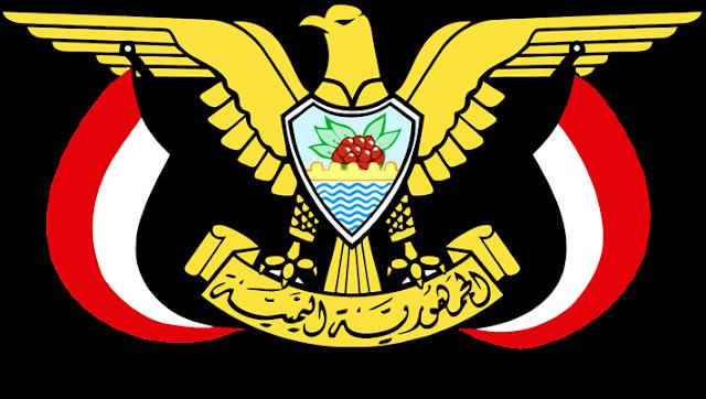 قرارات جمهورية شاملة مرتقبة في وزارة الدفاع وقيادة الجيش الوطني (المناصب مع الأسماء)