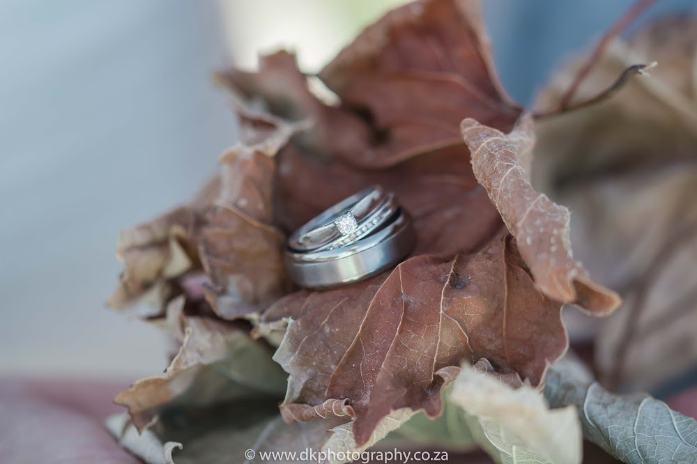 DK Photography CCD_4032 Preview ~ Melissa & Garth's Wedding in Steenberg Golf Club, Tokai  Cape Town Wedding photographer