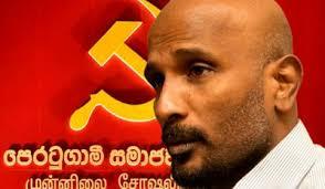 Kumar Gunaratnam sentenced to one year in prison