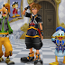 Meet The Characters Of Kingdom Hearts HD