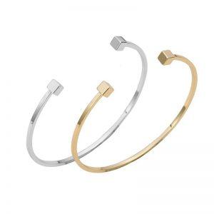 bracelet createur tendance