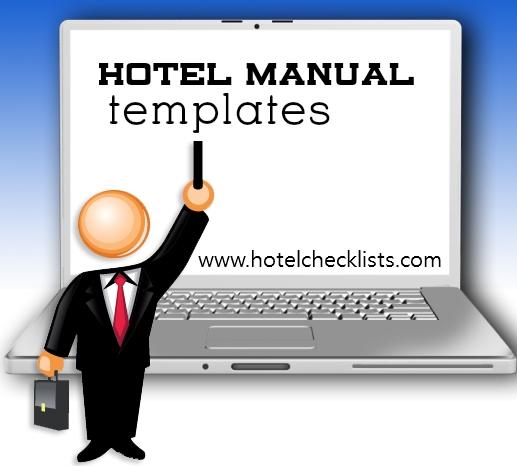 Security Audit: Security Audit Checklist For Hotels