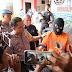 Hari Keempat Ops Tumpas Narkoba, Polres Bangkalan Berhasil Ungkap 10 Kasus dan Tangkap 18 Tersangka