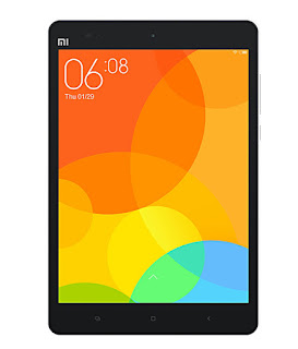 How To Root Xiaomi Mi Pad And Install TWRP Recovery