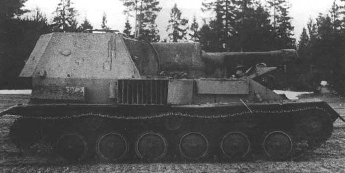su76_march1943_volkhov_1.jpg