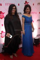Bollywood Babes at Femina and Nykaa Host 3rd Edition Of Nykaa Femina Beauty Awards 2017 115.JPG