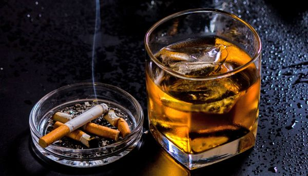 FG Raises Taxes On Cigarette And Alcohol