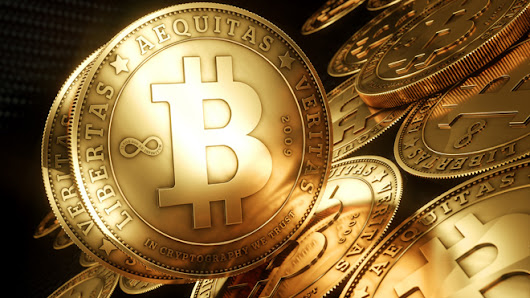 Bitcoin Gains Validity as Digital Gold