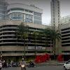 Alamat & Nomer Telepon Kantor Unit Layanan Bank Bjb