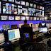 Τηλεοπτικές άδειες: Απορρίφθηκε το αίτημα των 12 δόσεων