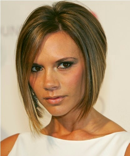 Top 5 Latest Hairstyles for Women 2014