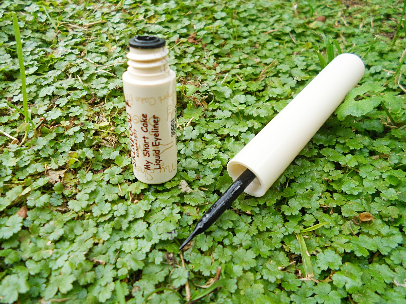 liz breygel beauty blogger review korean makeup w2beauty store product review pictures