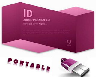 Download Adobe InDesign CC