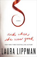 http://j9books.blogspot.ca/2013/08/laura-lippman-when-she-was-good.html
