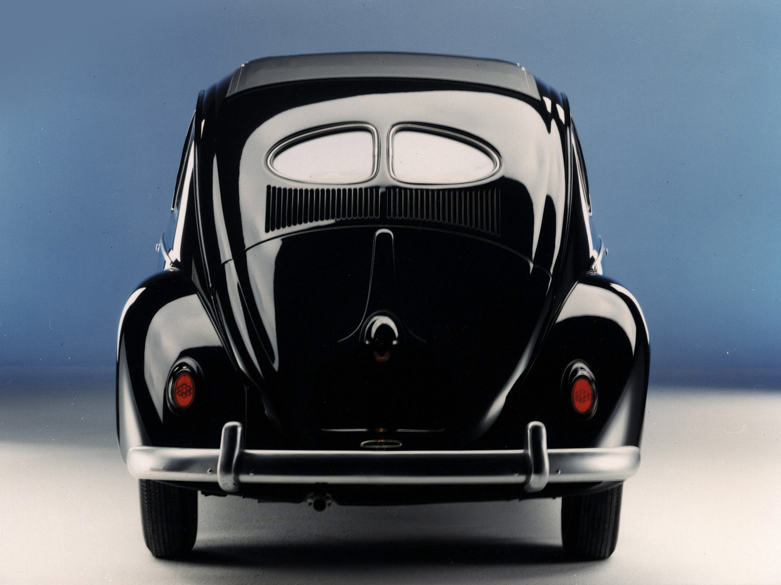 Cars Wallpaper With Names 1938 Vw Beetle Volkswagen Car Desktop Wallpaper