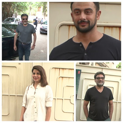 bollywood-celebrities-attend-special-screening-of-blackmail