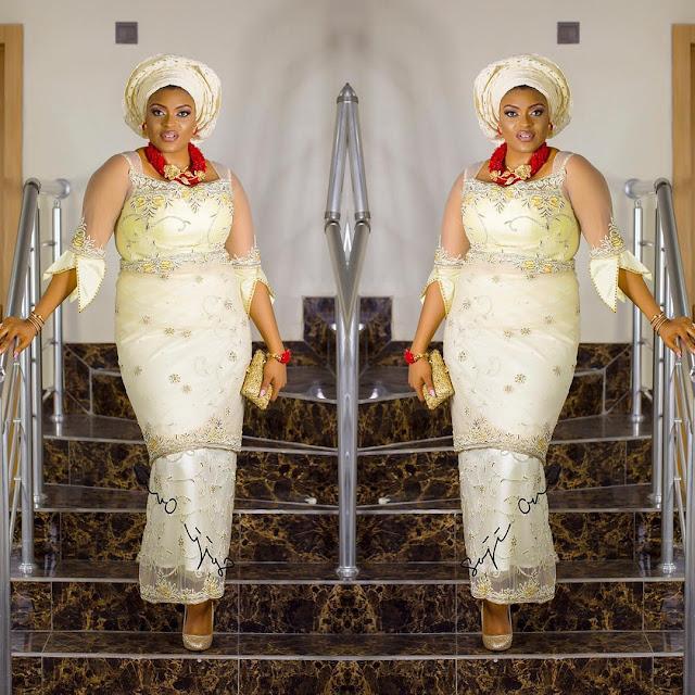 latest ankara styles 2018 for ladies, ankara dresses, styles gown, modern ankara styles, latest ankara styles for wedding, ankara aso ebi styles 2018, nigerian ankara styles catalogue, ankara styles pictures, ankara flared skirts, ankara pencil skirts, ankara skirts 2018, lace skirt and blouse pictures, latest skirt and blouse designs, latest ankara skirts and blouses, ankara skirt and blouse 2018, ankara office skirts