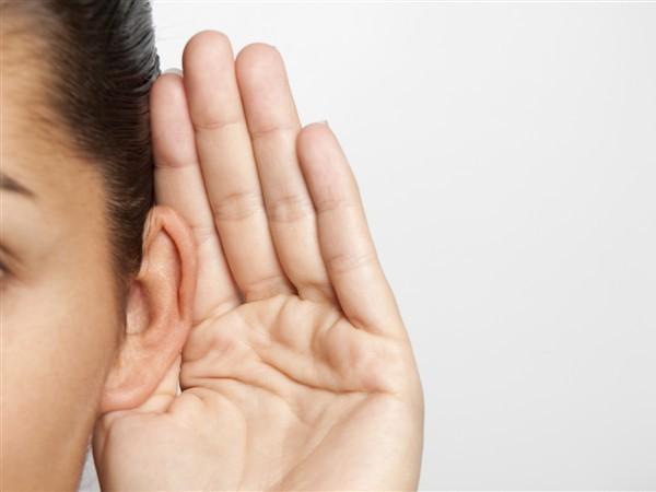 7 Nutrisi Untuk Menajamkan Pendengaran (Tips)