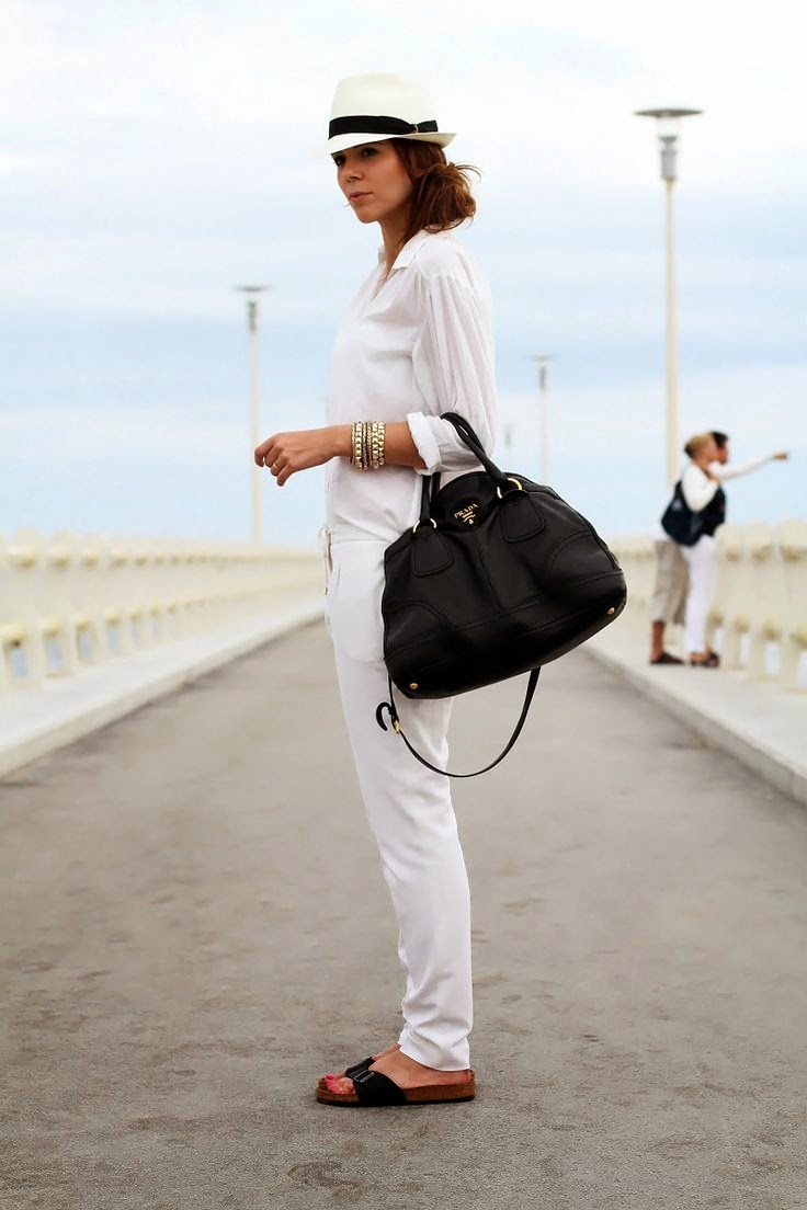 Shoes Or Gallery Ugly BlogBirkenstocks Trends rxedCBo