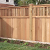 Wood Fencing Project: Things You Need to Know