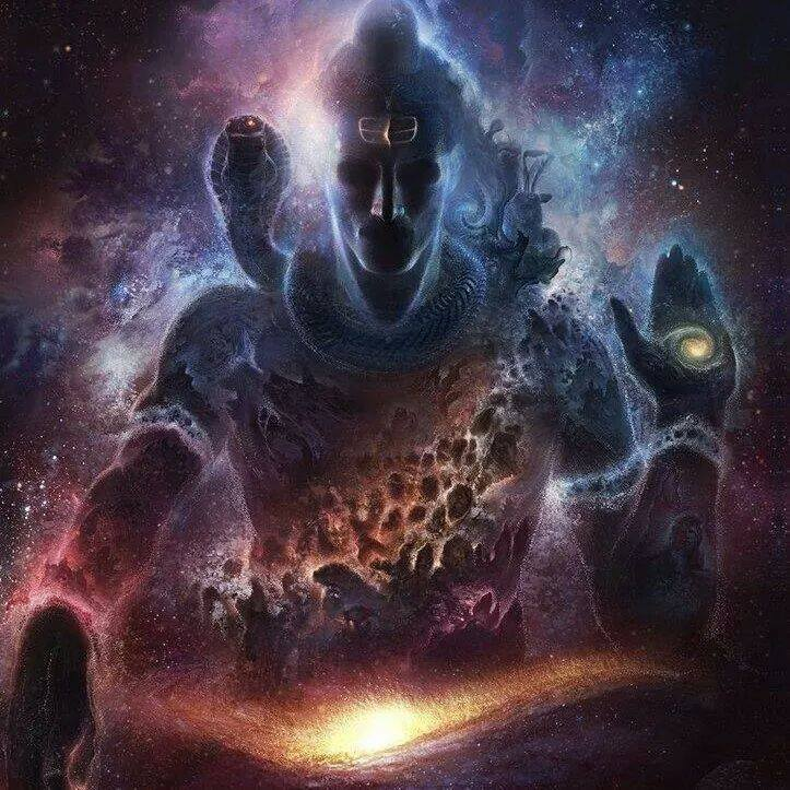 Mayiliragu: Importance and Benefits of Shri Rudram