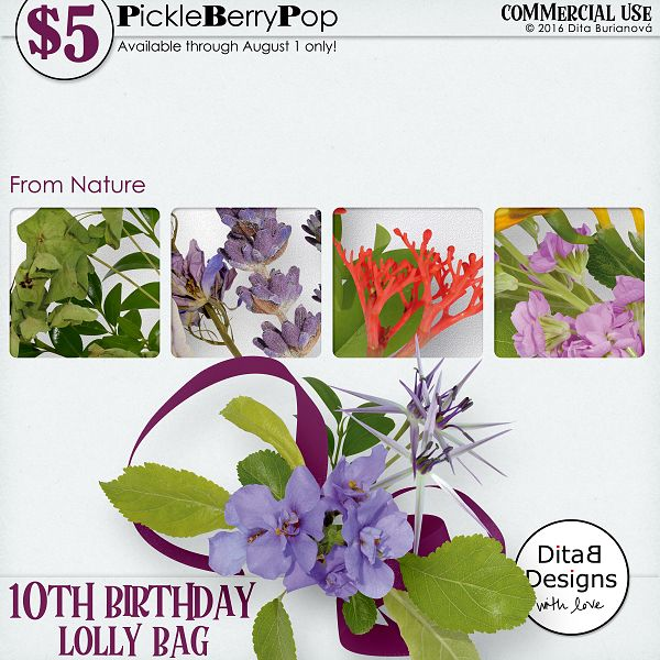 http://www.pickleberrypop.com/shop/product.php?productid=45016