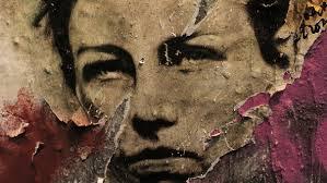 Ámbitos poéticos. Francisco Acuyo