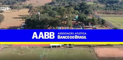 Em São José do Rio Preto, convênio com a AABB oferece lazer completo para a família