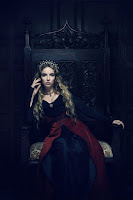 The White Princess Series Jodie Comer Image 1 (10)