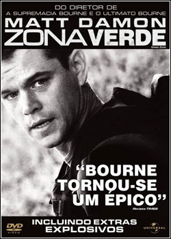 0wq7q Download   Zona Verde DVDRip AVI   Dual Áudio