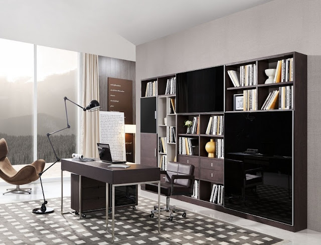 best buy contemporary home office furniture Houston TX for sale online